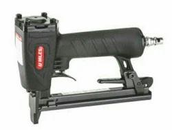 MS 10J-13 Pneumatic Stapler