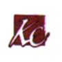 Kushal Copper Corporation
