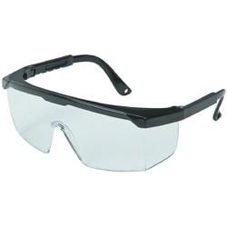 Fire Safety Glasses