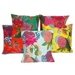Printed Polyester Fabric In Surat Printed Polyester