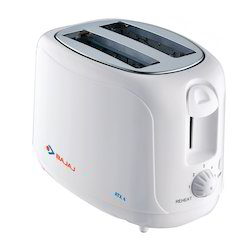 Bajaj  Pop-up Toaster