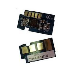 Toner Cartridge Chip MLT 205
