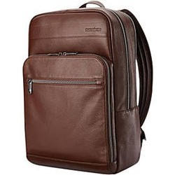 Leather Travel Laptop Bags Manufacturer