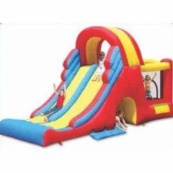Mega Slide Combo