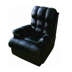 Black Single Seater Motorized Recliner  sc 1 st  IndiaMART & Art Of Care Traditional Recliner - Hill-Rom India Private Ltd ... islam-shia.org