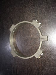 Cooler Ring 110 Cut