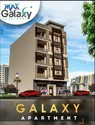 Online Flat Available At Dayal Residency Faizabad Road Near Bbd College Lko