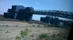 Management Export Import Course