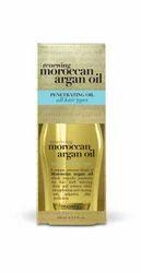 OGX Moroccan Argan Oil Penetrating Serum