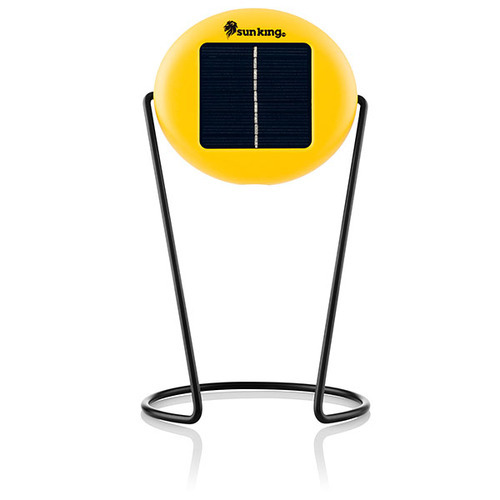 Sunking PICO Solar Table Lamps
