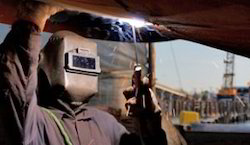 Welding Engineers Training Programme In Sector 86 Faridabad Institute Of Welding Technology Fabrication Id 11124375933