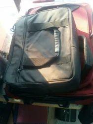 Bag Repair