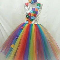 6549a8487c Fancy Dress in Coimbatore, Tamil Nadu | Fancy Dress, Fancy Costume ...
