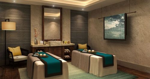 Interior design services in ghaziabad for Architecture design for home in ghaziabad