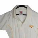 Men Cricket Uniform