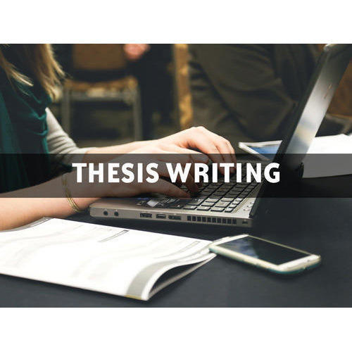 dissertation india reviews