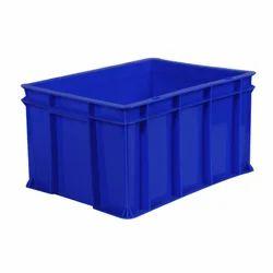 Jambo Plastic Crate