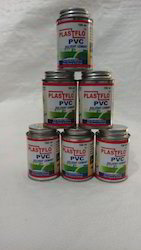 Agriculture Grade PVC Solvent Cement, 6x10=60