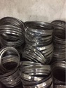 Steel Railing Accessories