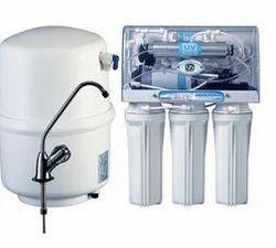 Exel Aqua Fresh UV Purifier