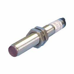 M12 3 Wire Diffuser