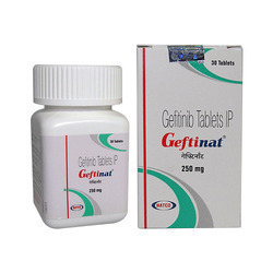 Geftinat Tablet IP