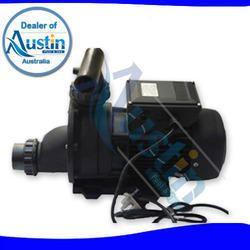 Jacuzzi Pump Manufacturers Suppliers Amp Exporters