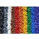 Colour Granule