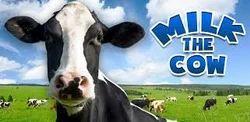 Cow Milk