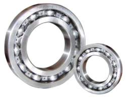 Automotive Ball Bearing