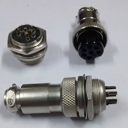 7-Pin-Metal-Connector-Impor