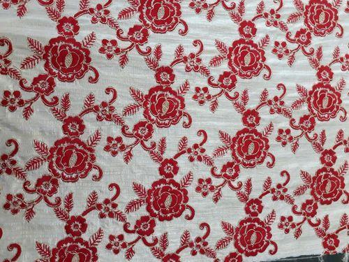 Coding Embroidery Work Fancy Embroidery Work Sanwaria Silk Mills