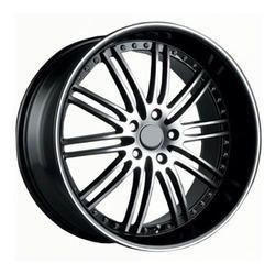 Lip Tyre