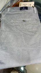 Coartarise Trouser