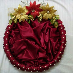 Wedding decoration in amritsar indian engagement tray decoration junglespirit Image collections