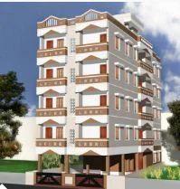 Ponn Anbalayam Real Estate Developer