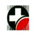 Healthfirst Medicorp