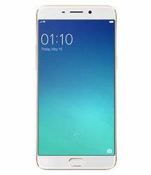 OPPO F1 Plus Smart Phone