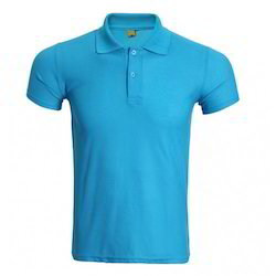 f46eb0dc2 Polo T Shirt at Best Price in India