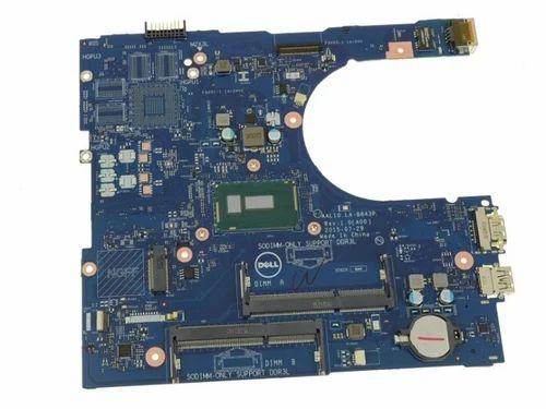 Kết quả hình ảnh cho dell 5558 motherboard