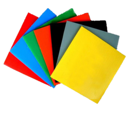 Plastic Sheets Suppliers Manufacturers Amp Dealers In