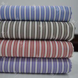 Formal Shirt Fabrics