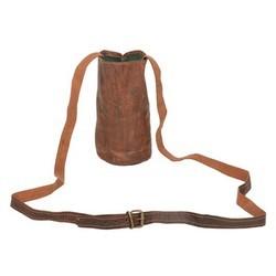 Genuine Leather Bottle Holder BOTL101