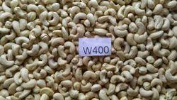 Maulee Kaju Cashew Nut W-400