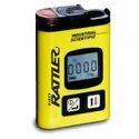 T40 Rattler Gas Detector