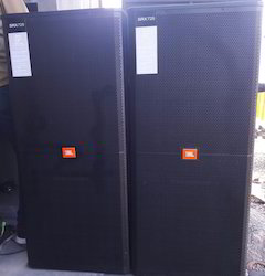 jbl dj speakers set. jbl speakers jbl dj set