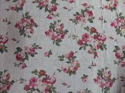 Printed Cotton Fabric In Tiruppur Tamil Nadu Get Latest