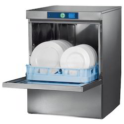 Undercounter Dishwasher - Manufacturers, Suppliers & Traders