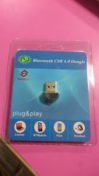 Bluetooth USB 4.0 Dongle