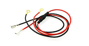 s k auto sector 10 noida wiring harness and power cord wiring harness and power cord